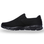 Skechers Equalizer Double Play - MatrixSports