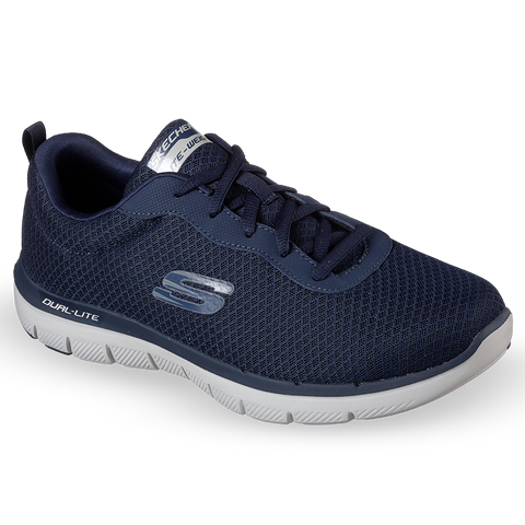 Skechers Flex-Advantage 2.0 Dayshow - MatrixSports