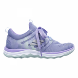 Skechers Diamond Runner - MatrixSports