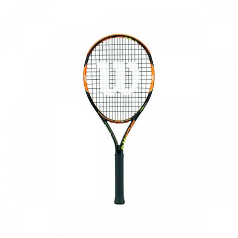 BURN 26S TENNIS RACKET - MatrixSports