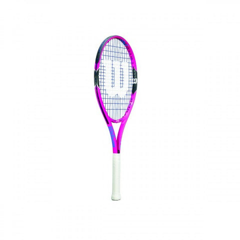 BURN 2S TENNIS RACKET - MatrixSports