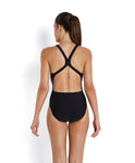 Swimming costume (Model: 8-06187B129) - MatrixSports
