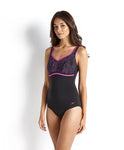 Swimming costume (Model: 8-10420A777) - MatrixSports