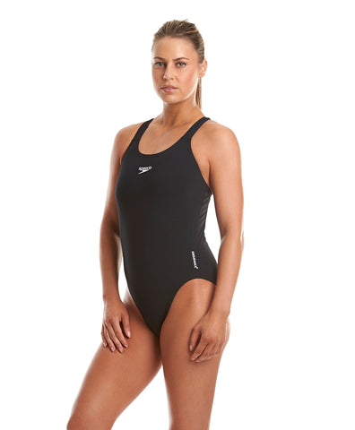 Swimming costume (Model: 8-007260001) - MatrixSports