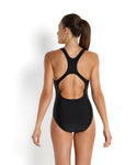 Swimming costume (Model: 8-09689A594) - MatrixSports