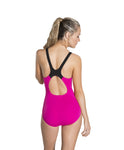 Swimming costume (Model: 8-10821B356) - MatrixSports