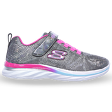 Skechers Quick Kicks Shimmer Dance - MatrixSports