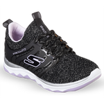 Skechers Diamond Runner Sparkle Sprint - MatrixSports