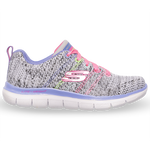 Skechers Skech Appeal 2.0 High Energy - MatrixSports
