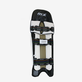 Instinct Batting Leg Guards - MatrixSports