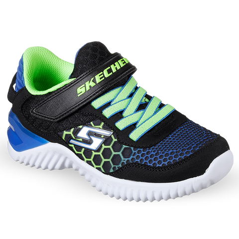 Skechers Ultra Pulse Rapid Shift - MatrixSports