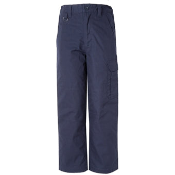 Activity Trouser Kids