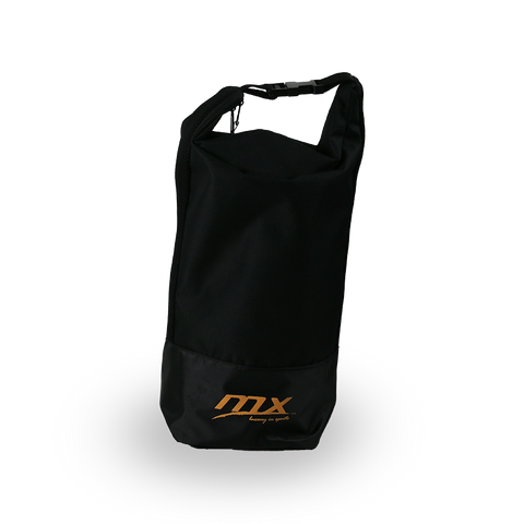 Heavy Duty Waterproof Padded Boot Bag - MatrixSports