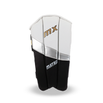 World Cup Arm Guards - MatrixSports