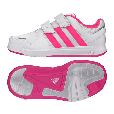 LK Trainer 6 CF K (GIRLS)