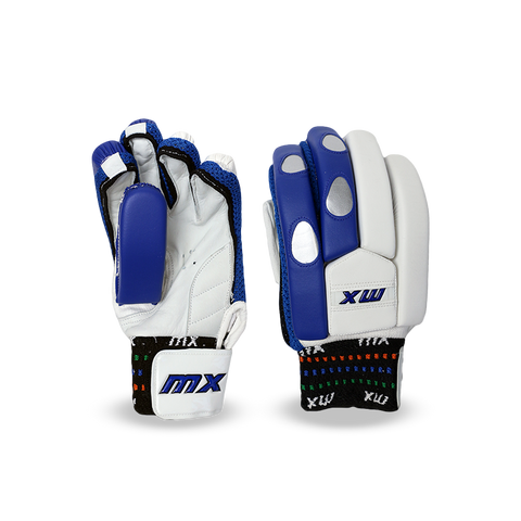 Instinct Batting Gloves - MatrixSports