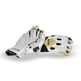 Batting Gloves - World Cup - MatrixSports