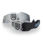 BATTLE MOUTHGUARDS - MatrixSports