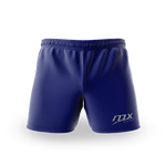 Ice Shorts - MatrixSports