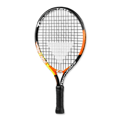 Tennis Racket Junior - MatrixSports