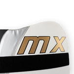 Chest Guard - World Cup - MatrixSports