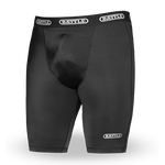 Compression Shorts - MatrixSports