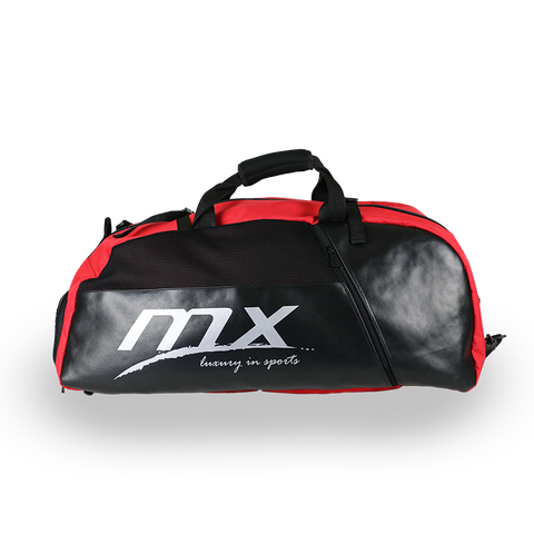 Expedition Bag - MatrixSports
