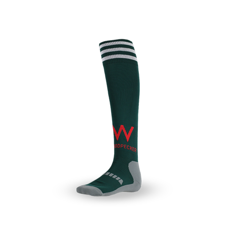 Football/Hockey/Rugby Socks - MatrixSports