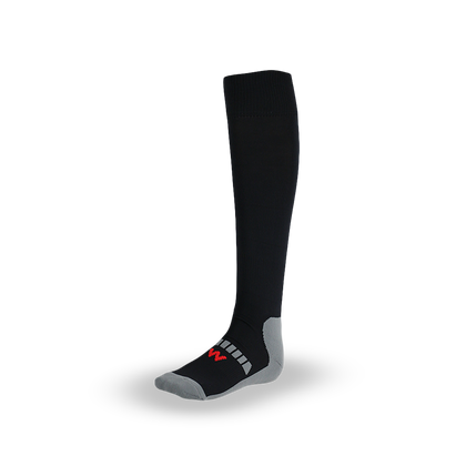Socks - SCD - MatrixSports