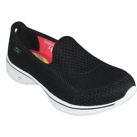 Skechers Go Walk 4 Propel - MatrixSports