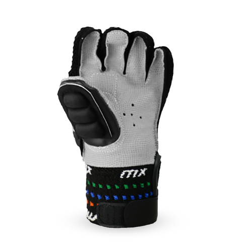 Full Finger Hockey Gloves - MatrixSports