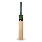 Cricket bat - Kashmir willow