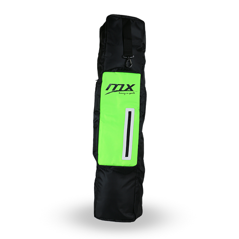 Instinct Hockey Kit Bags - MatrixSports