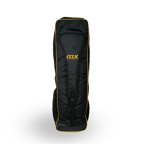 Kit Bag Instinct 2.1 Shoulder bag - MatrixSports