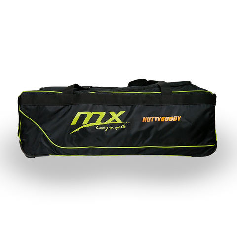 Kit Bag Instinct 2.0 Wheelie - MatrixSports
