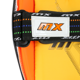 Instinct Batting Pads - MatrixSports