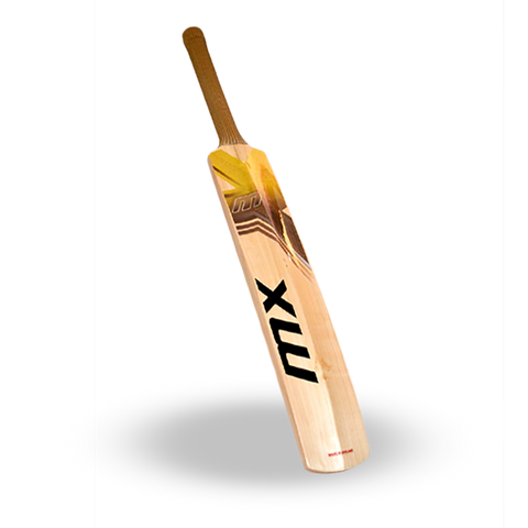 Instinct Cricket Bat - World Cup - MatrixSports