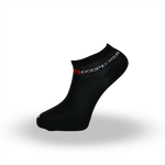Woodpecker Invisible Socks - MatrixSports