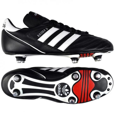 Football boots (SG) - MatrixSports