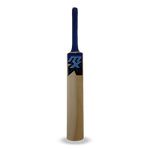 Cricket Bat Laser - MatrixSports