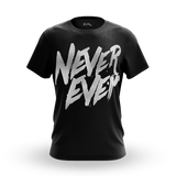Never Ever Tee - MatrixSports