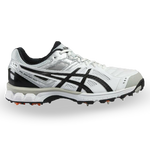 Asics Gel-220 Not Out - MatrixSports