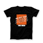 Power Tee - MatrixSports