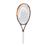 RADICAL 26 TENNIS RACKET - MatrixSports