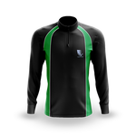 Training Jacket - SCD - MatrixSports