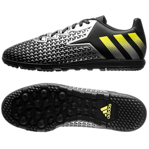 ACE 16.2 CAGE Football boots (Astro)