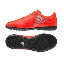 Football boots (Astro) - MatrixSports