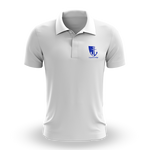 Summer Polo-Girls SCD - MatrixSports