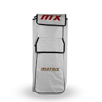 Sling Bag - MatrixSports