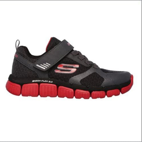 Skechers Skech Flex 2.0 Swift Pulse - MatrixSports